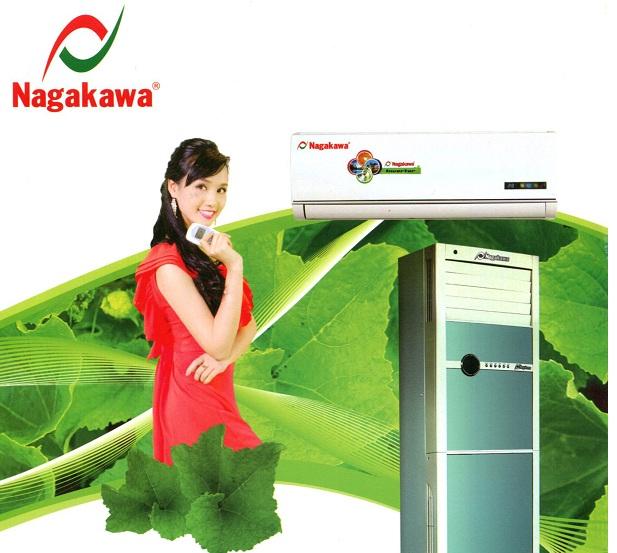 http://lamkholanh.com/images/Dieuhoamoi/dieu-hoa-nagakawa.jpg