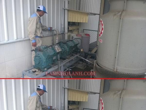 http://lamkholanh.com/images/Sua%20kho%20lanh/Sua-kho-lanh.jpg