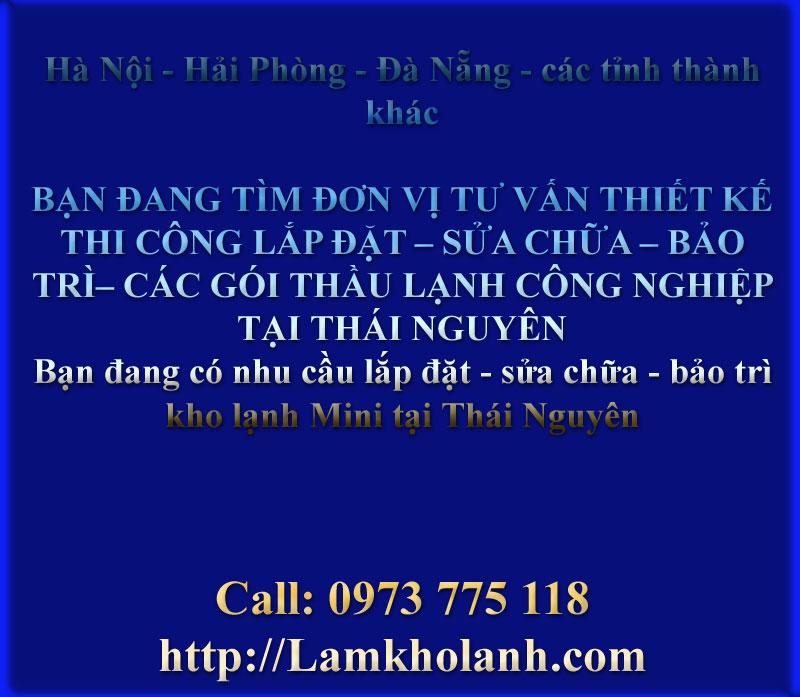 http://lamkholanh.com/images/Thainguyen/kho-lanh-thai-nguyen.jpg