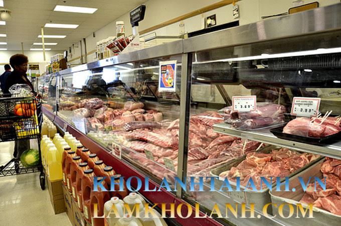 http://lamkholanh.com/images/kholanhcongnghiep/Thuy%20san/Sieu%20thi/kho-lanh-thuy-san-sieu-thi-2.jpg