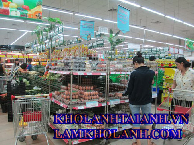 http://lamkholanh.com/images/kholanhcongnghiep/Thuy%20san/Sieu%20thi/kho-lanh-thuy-san-sieu-thi3.jpg