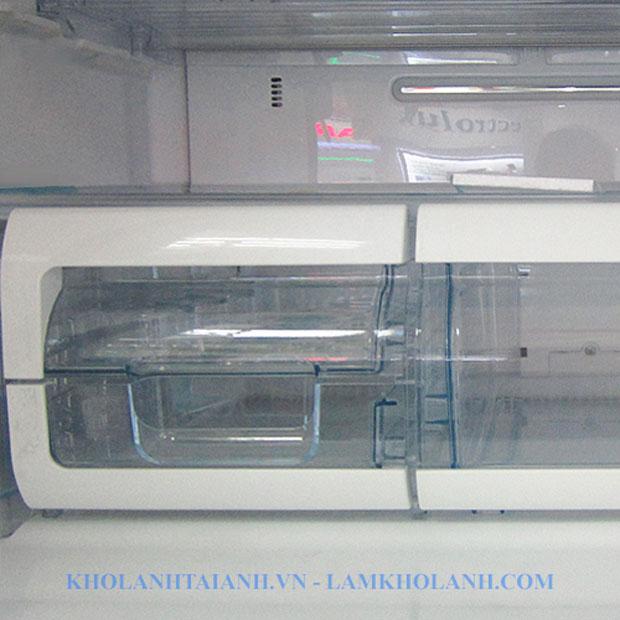 http://lamkholanh.com/images/kholanhcongnghiep/Thuy%20san/nha%20may/nha-may-thuy-san.jpg