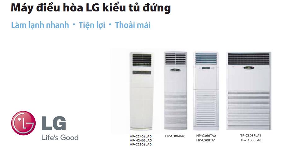 http://lamkholanh.com/images/sua%20Tu%20dung/Hinh%20anh%20san%20%20pham%20dieu%20hoa%20tu%20LG.jpg