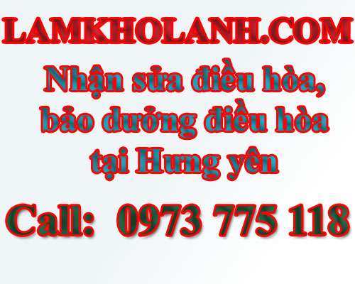 http://lamkholanh.com/images/suadieuhoa/bao-duong-dieu-hoa-tai-hung.jpg