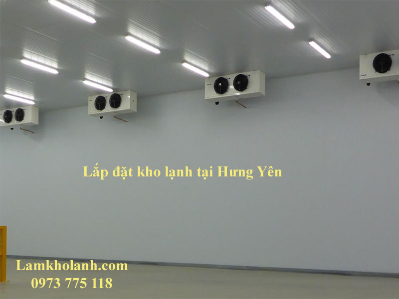 Lap dat kho lanh hung yen 1